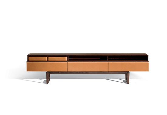 <b>fidelio cabinet</b> poltronafrau