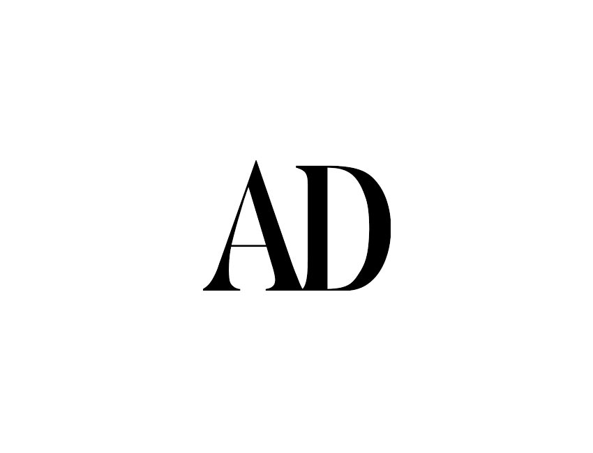 AD Deutschland | April 2019