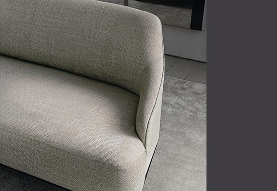<b>arne little sofa</b> casamilano