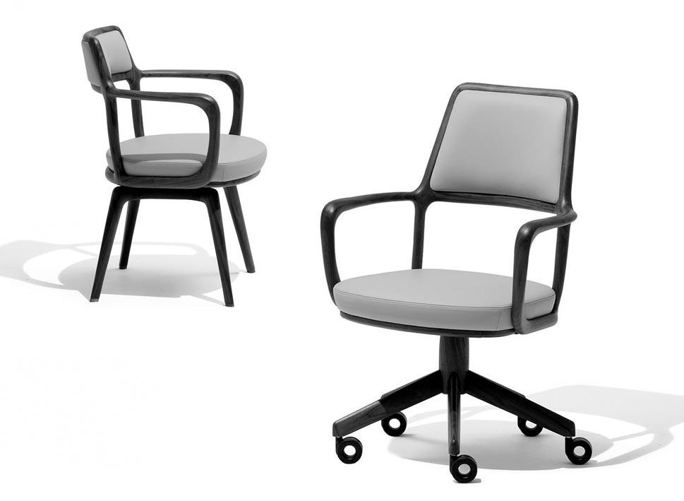 baron_chair_roberto_lazzeroni_giorgetti_01