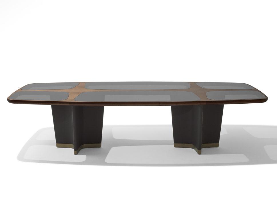 bigwig_table_roberto_lazzeroni_giorgetti_02