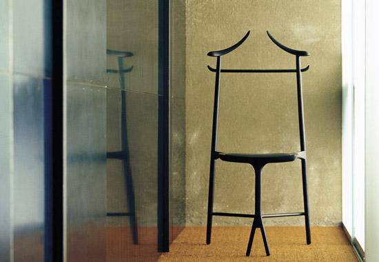 cececotti_collezioni_chambre_close_roberto_lazzeroni_t