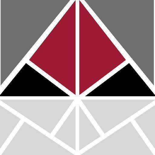 cropped-quadrato_logo.jpg