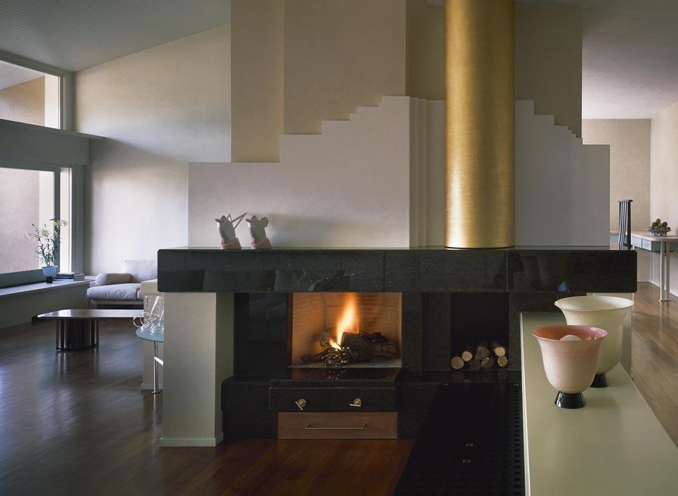 florence_villa_interiors_roberto_lazzeroni_01