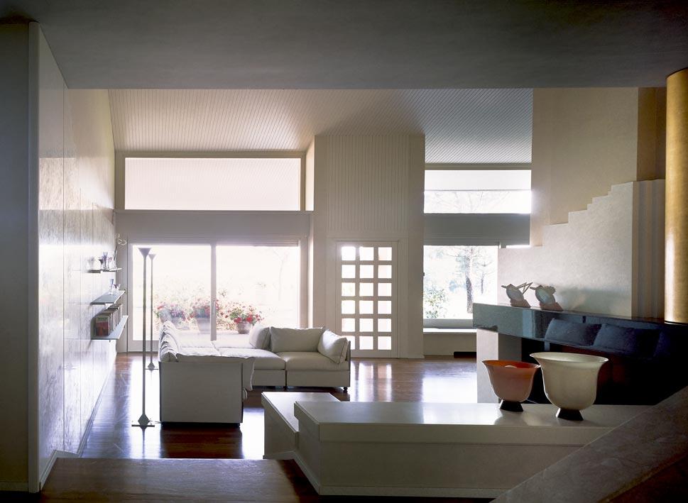 florence_villa_interiors_roberto_lazzeroni_02