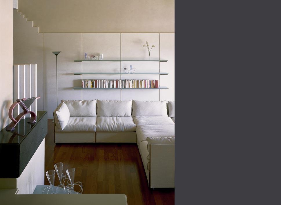 florence_villa_interiors_roberto_lazzeroni_04