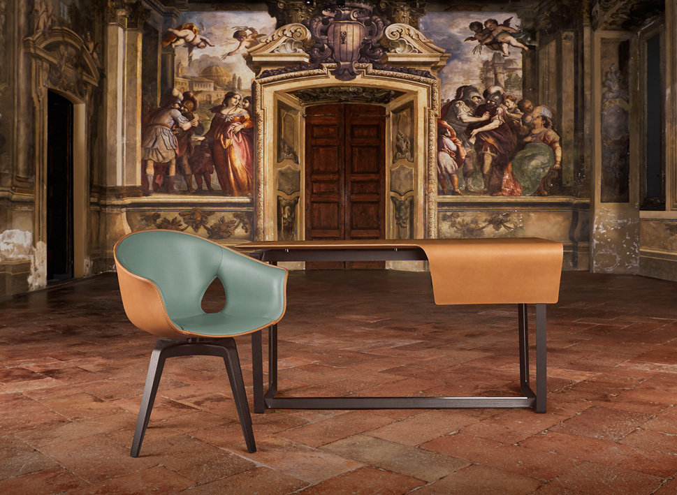 Armchairs Amp Sofa Roberto Lazzeroni Designer Official
