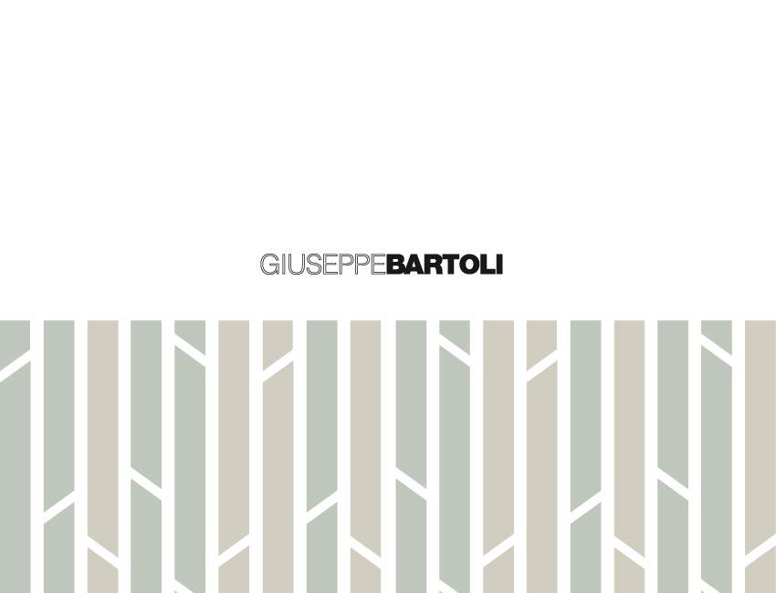 GIUSEPPE BARTOLI | shoes store forte dei marmi | 2017
