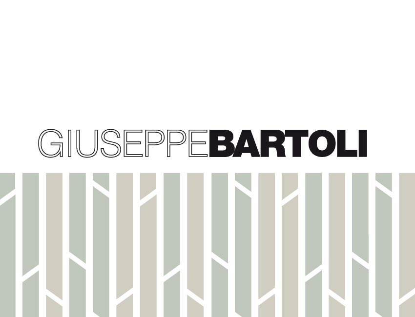 GIUSEPPE BARTOLI | shoes store forte dei marmi | coming soon