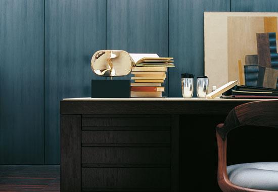<b>ics desk</b> ceccotti collezioni