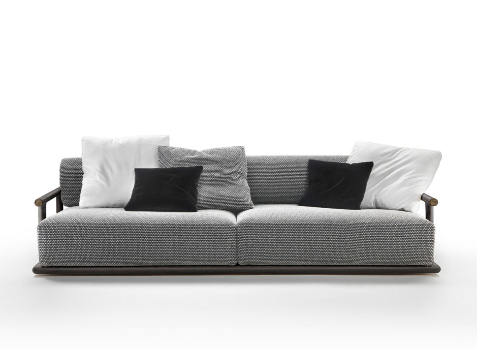 Icaro Sofa Flexform Mood