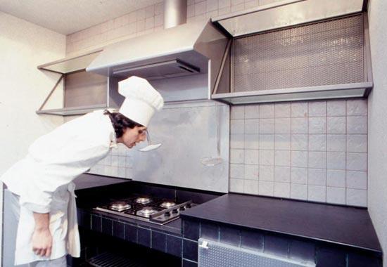 <b>kitchen</b> aurora