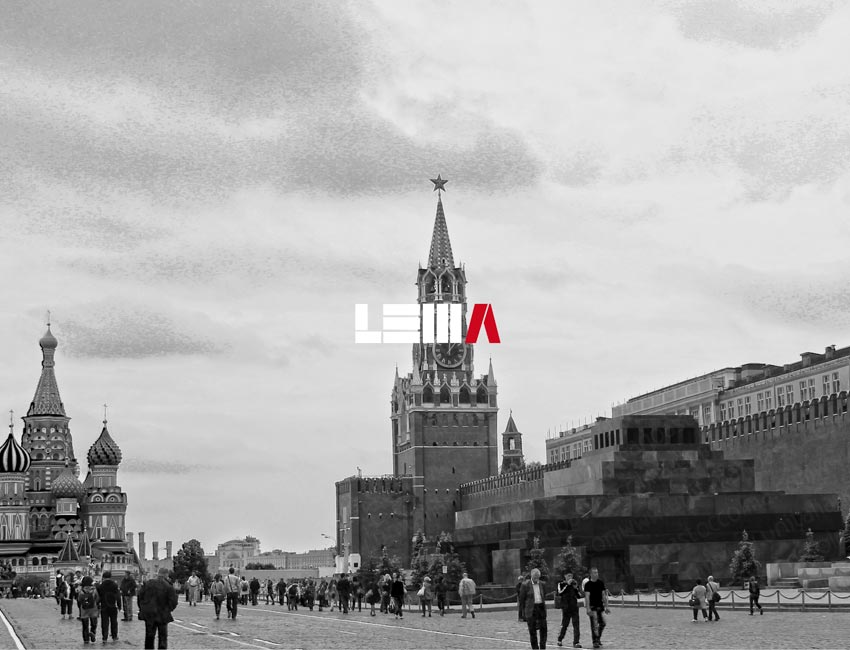 lema_conference_moscow