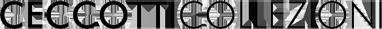 logo_ceccotti_collezioni_news