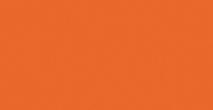 logo_poltrona_frau_news
