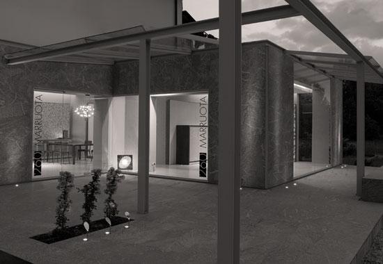 <b>showroom</b> marruota