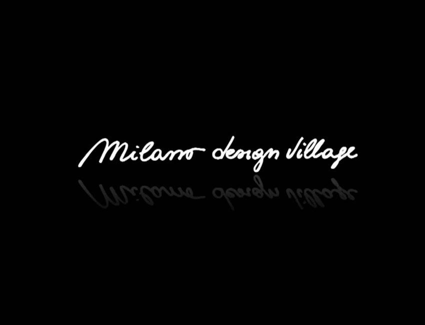milano_design_village_interview
