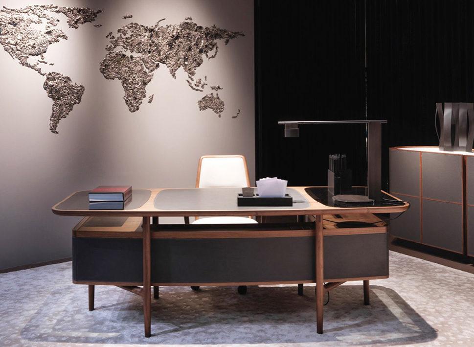 Roberto Lazzeroni Design.Mogul Giorgetti Roberto Lazzeroni Designer Official