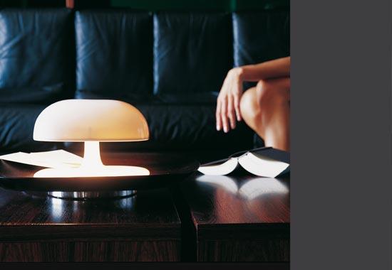 <b>mushroom</b> luminara