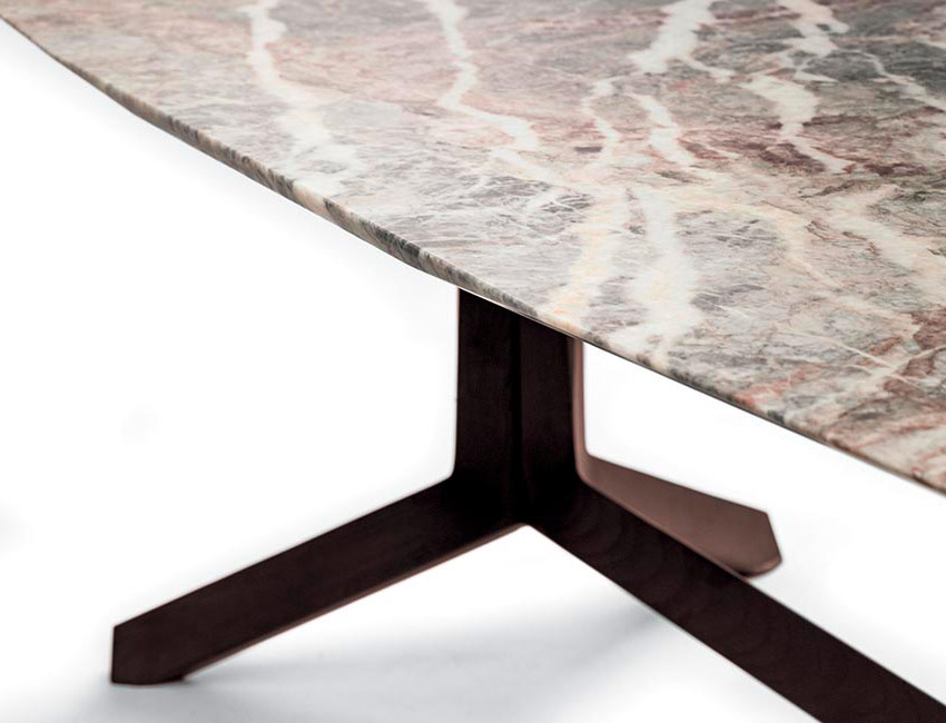 New table '018