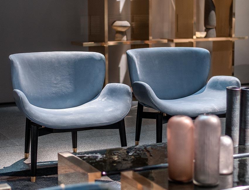 New armchair 2018   Jorgen   Baxter