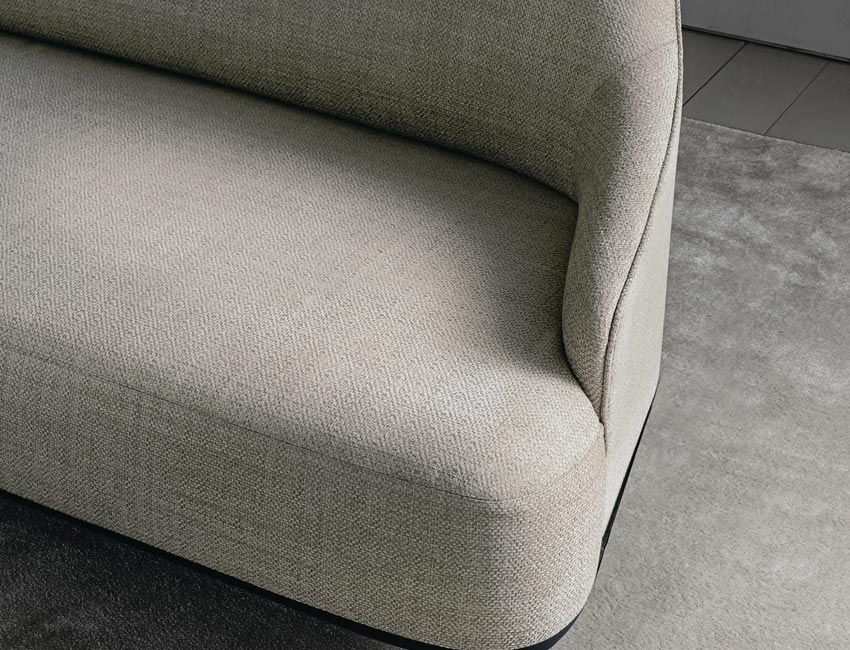 New products '018 | Arne couch | Casamilano