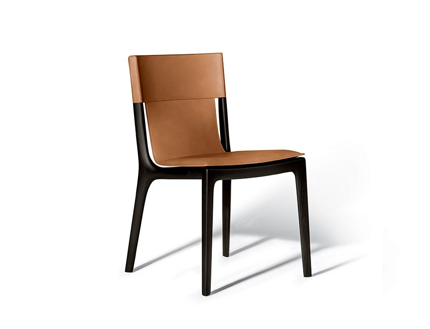 New seats 2018 | Isadora chair | Poltronafrau