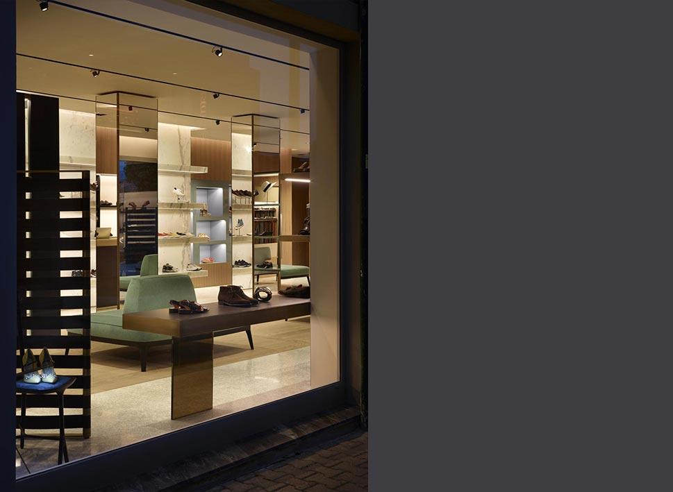 roberto_lazzeroni_showroom_bartoli_11