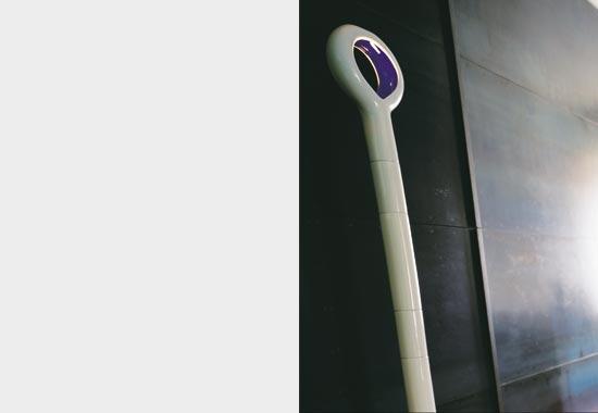 <b>taller ghost</b> luminara