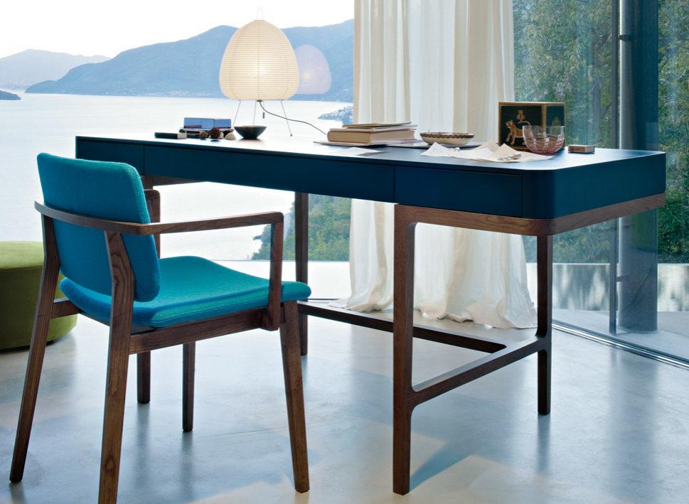 Roberto Lazzeroni Design.Victor Lema Roberto Lazzeroni Designer Official