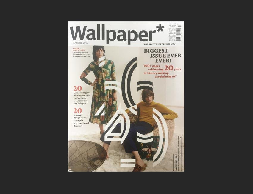 wallpaper_news_1