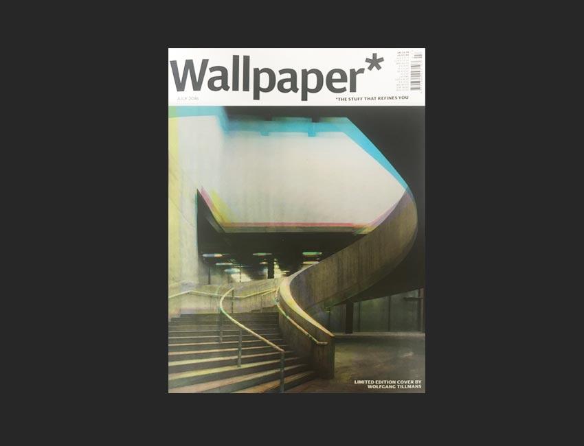 wallpaper_news_2