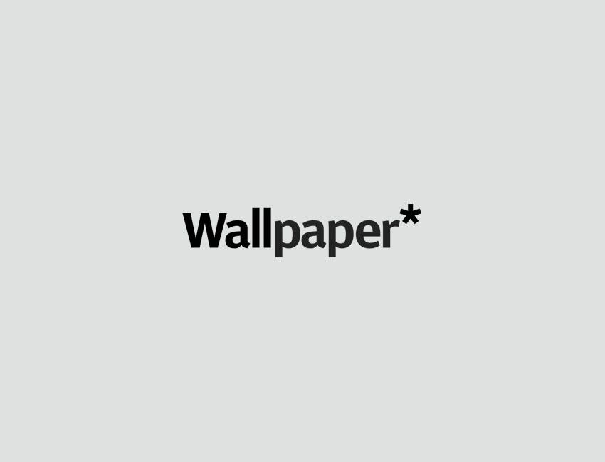 FAGIOLO small table | Wallpaper* magazine | November 2016