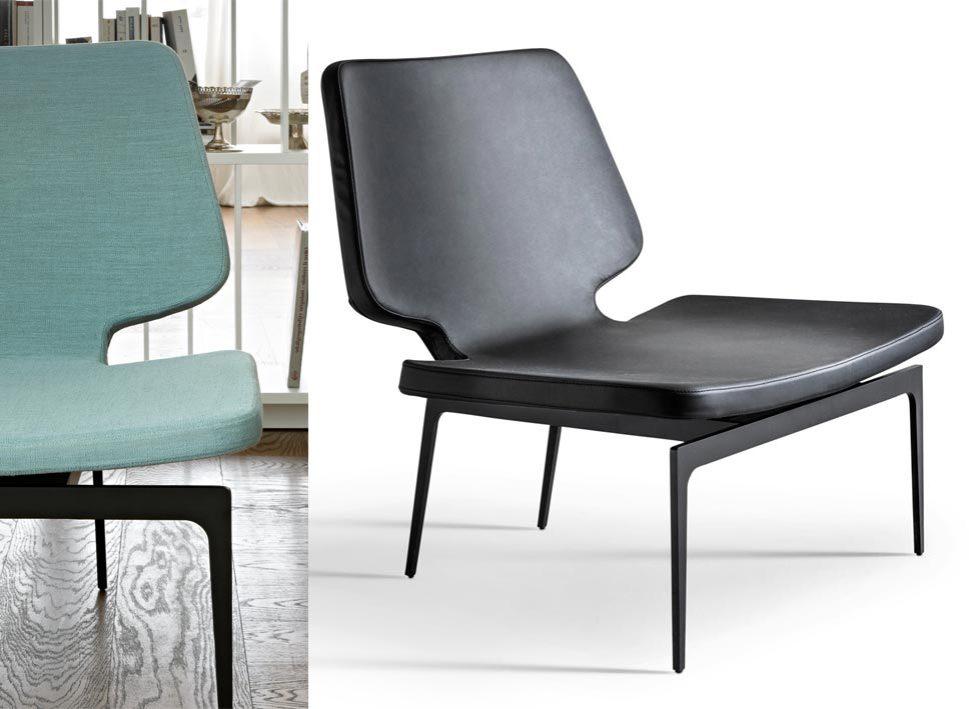 Roberto Lazzeroni Design.Werner Lema Roberto Lazzeroni Designer Official